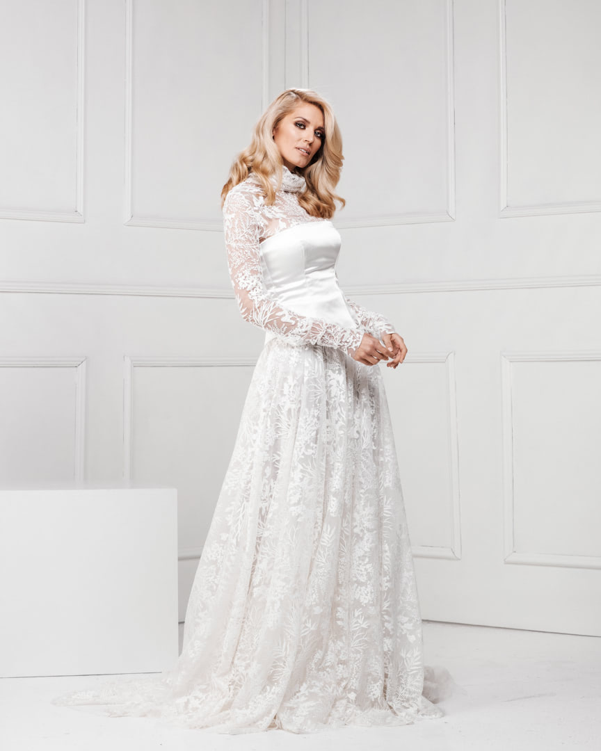 look_002_montreux_bojana_ugresic_bridal_collection_touch_of_heaven_0004