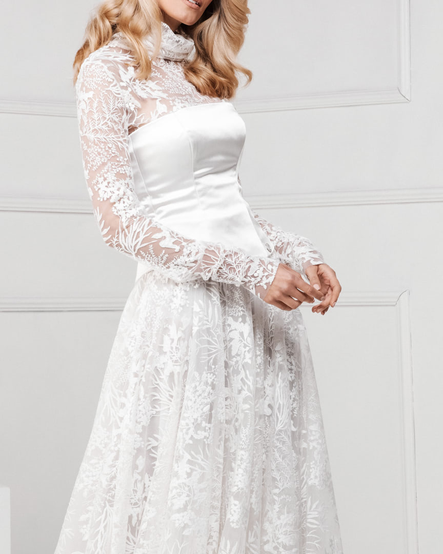 look_002_montreux_bojana_ugresic_bridal_collection_touch_of_heaven_0004b