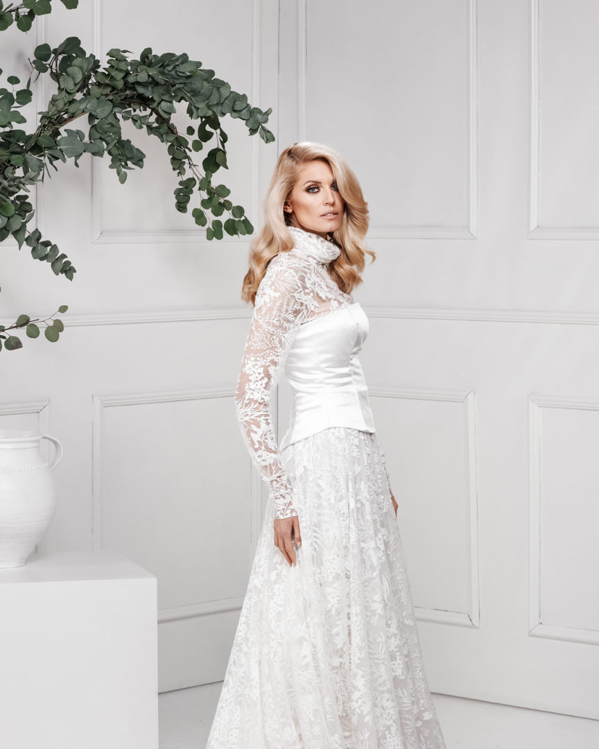 look_002_montreux_bojana_ugresic_bridal_collection_touch_of_heaven_0005