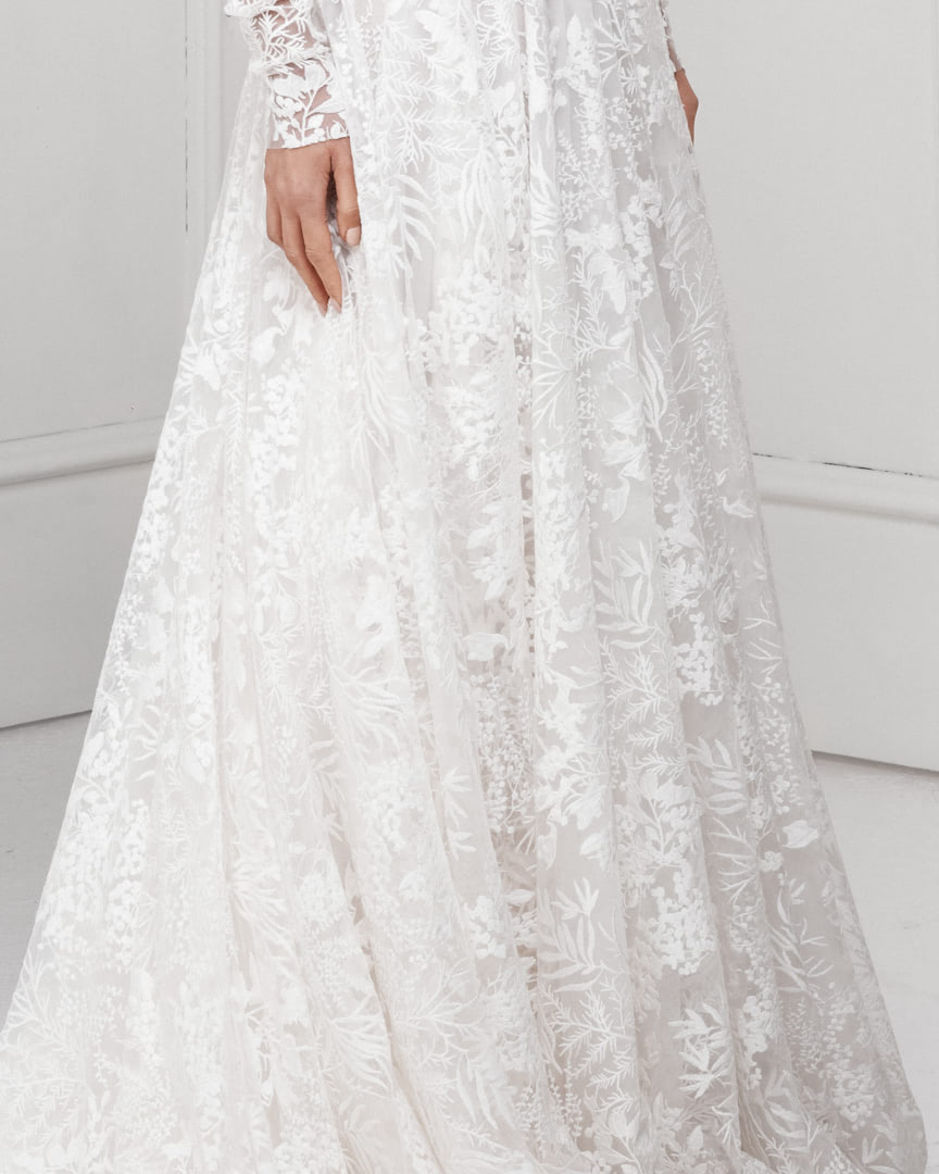 look_002_montreux_bojana_ugresic_bridal_collection_touch_of_heaven_0005b