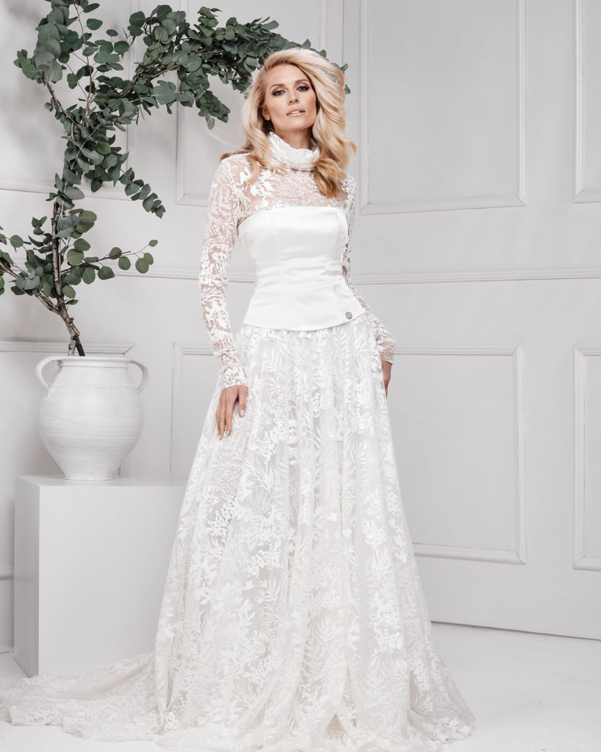 look_002_montreux_bojana_ugresic_bridal_collection_touch_of_heaven_0006