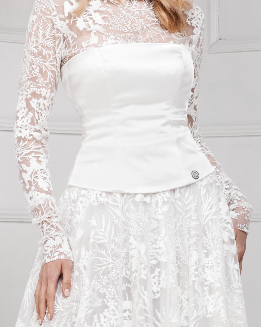 look_002_montreux_bojana_ugresic_bridal_collection_touch_of_heaven_0006b