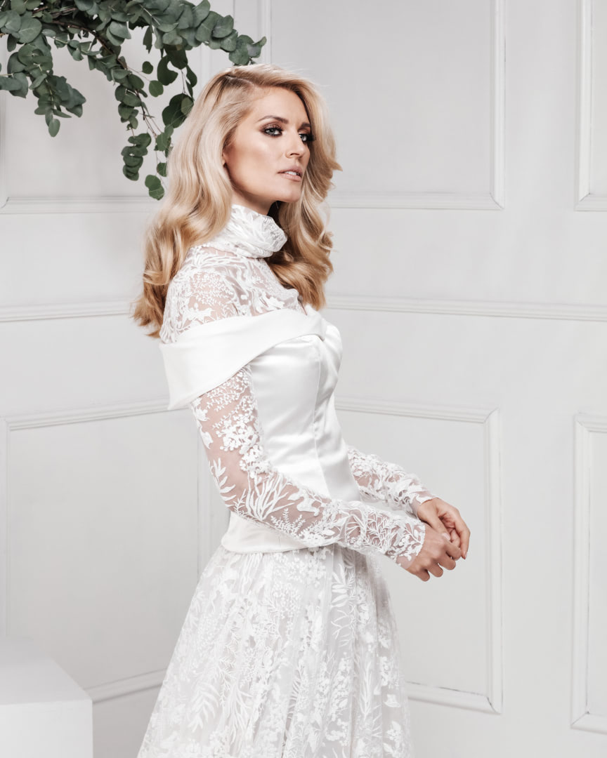 look_003_look_of_love_bojana_ugresic_bridal_collection_touch_of_heaven_0001