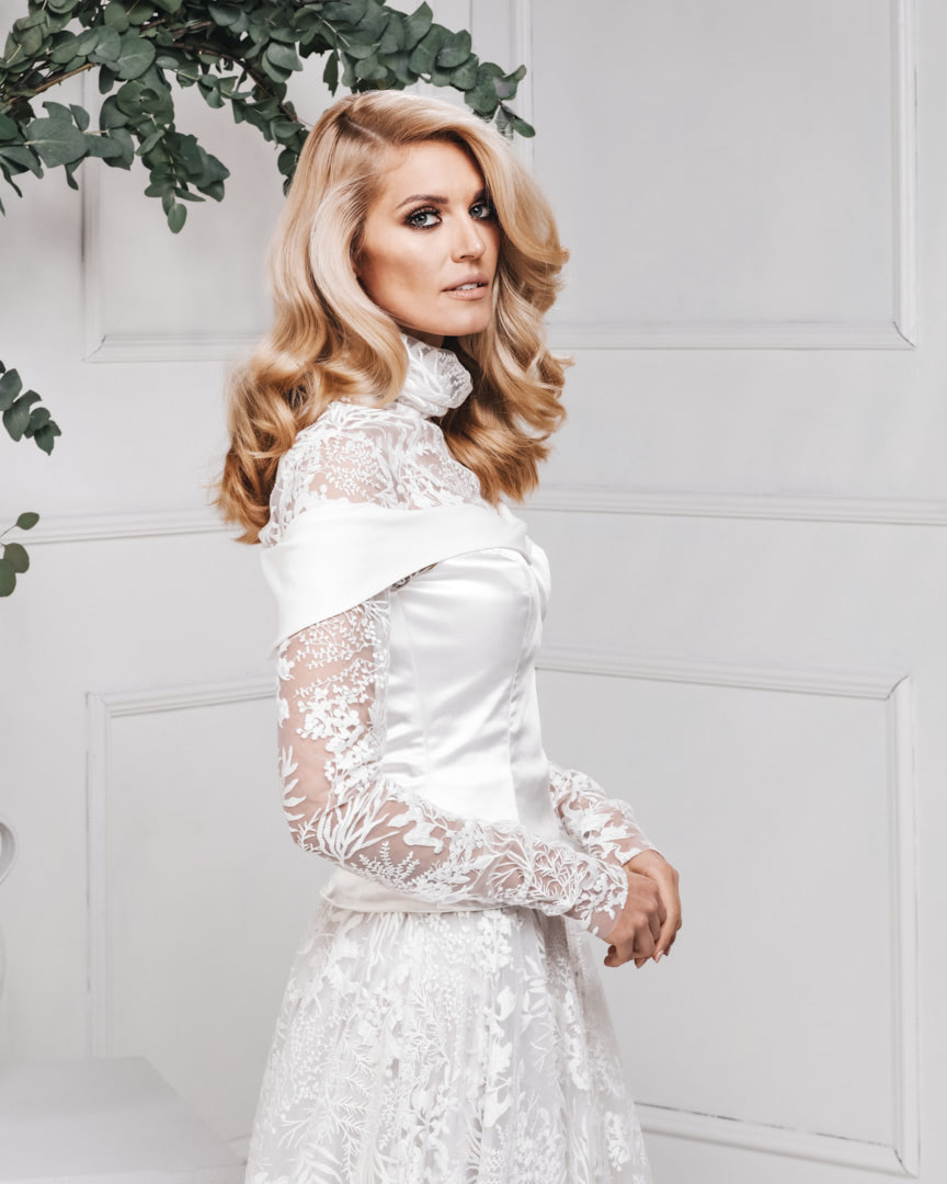 look_003_look_of_love_bojana_ugresic_bridal_collection_touch_of_heaven_0002