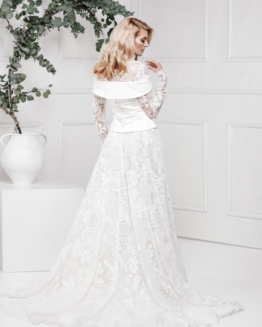 look_003_look_of_love_bojana_ugresic_bridal_collection_touch_of_heaven_0003