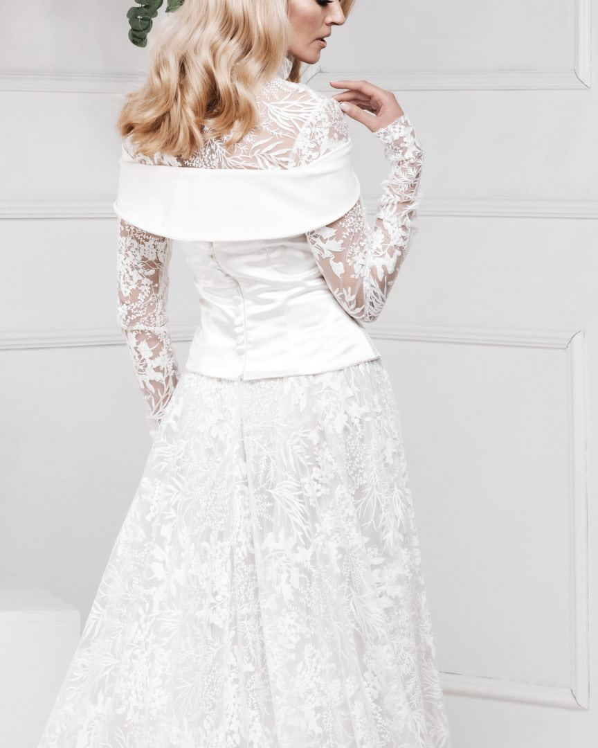 look_003_look_of_love_bojana_ugresic_bridal_collection_touch_of_heaven_0003b