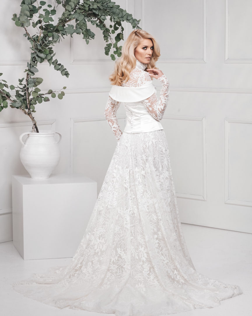 look_003_look_of_love_bojana_ugresic_bridal_collection_touch_of_heaven_0004