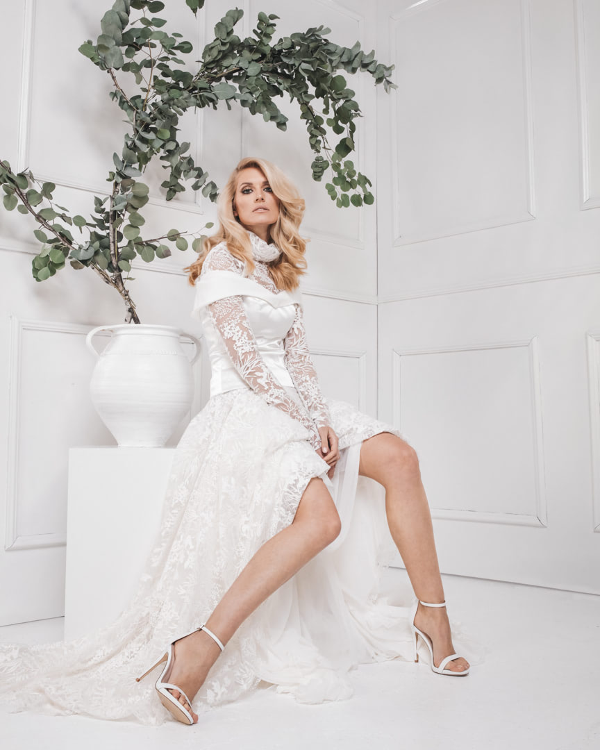 look_003_look_of_love_bojana_ugresic_bridal_collection_touch_of_heaven_0005