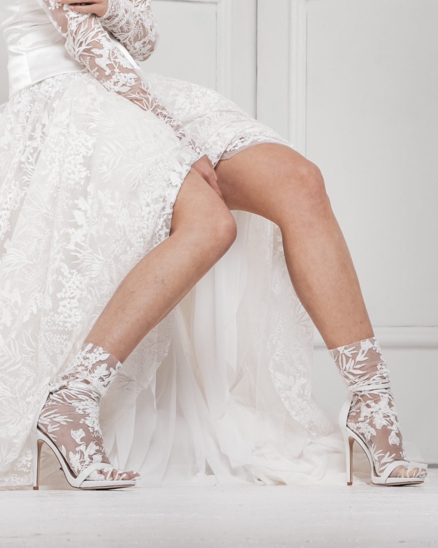 look_003_look_of_love_bojana_ugresic_bridal_collection_touch_of_heaven_0006b