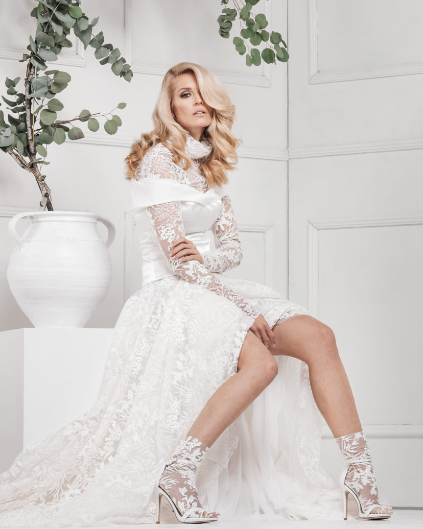 look_003_look_of_love_bojana_ugresic_bridal_collection_touch_of_heaven_0007