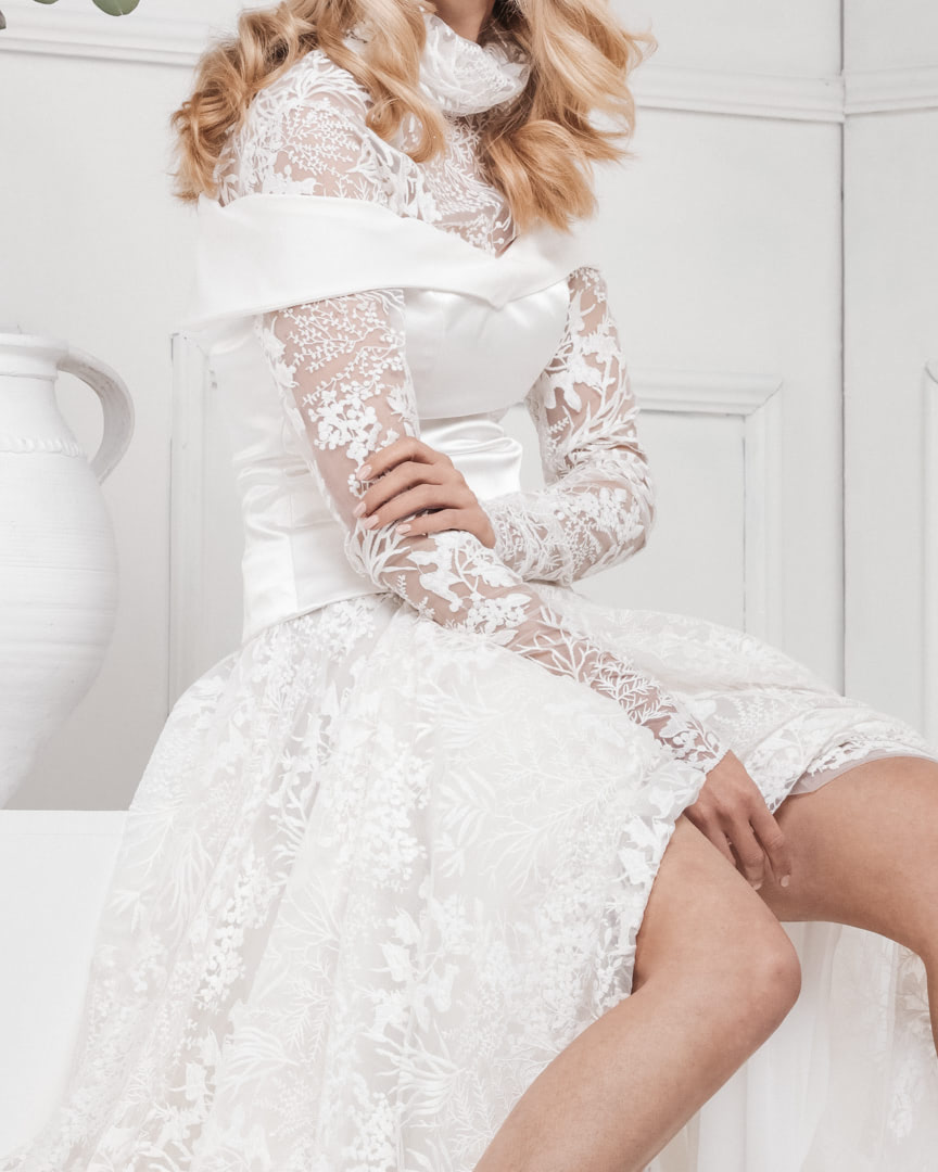 look_003_look_of_love_bojana_ugresic_bridal_collection_touch_of_heaven_0007b