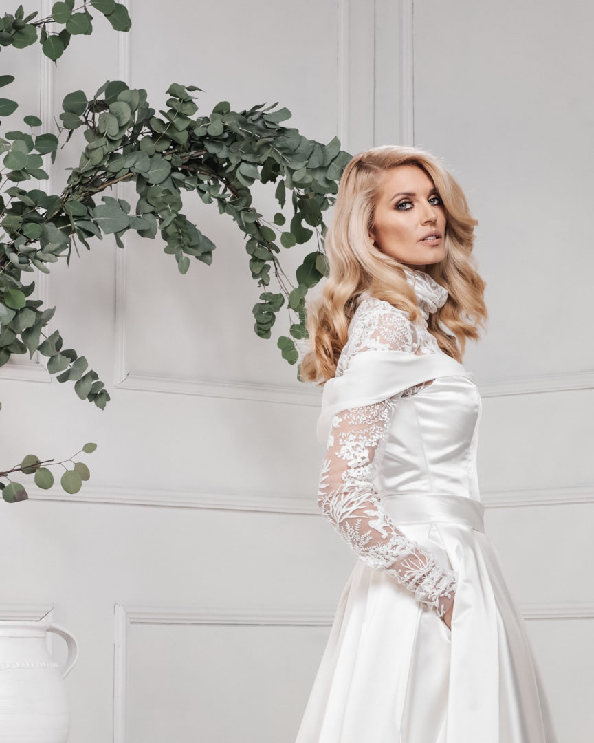 look_004_satin_dream_bojana_ugresic_bridal_collection_touch_of_heaven_0003a