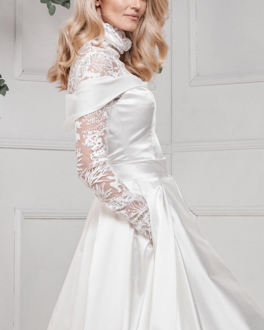 look_004_satin_dream_bojana_ugresic_bridal_collection_touch_of_heaven_0004a
