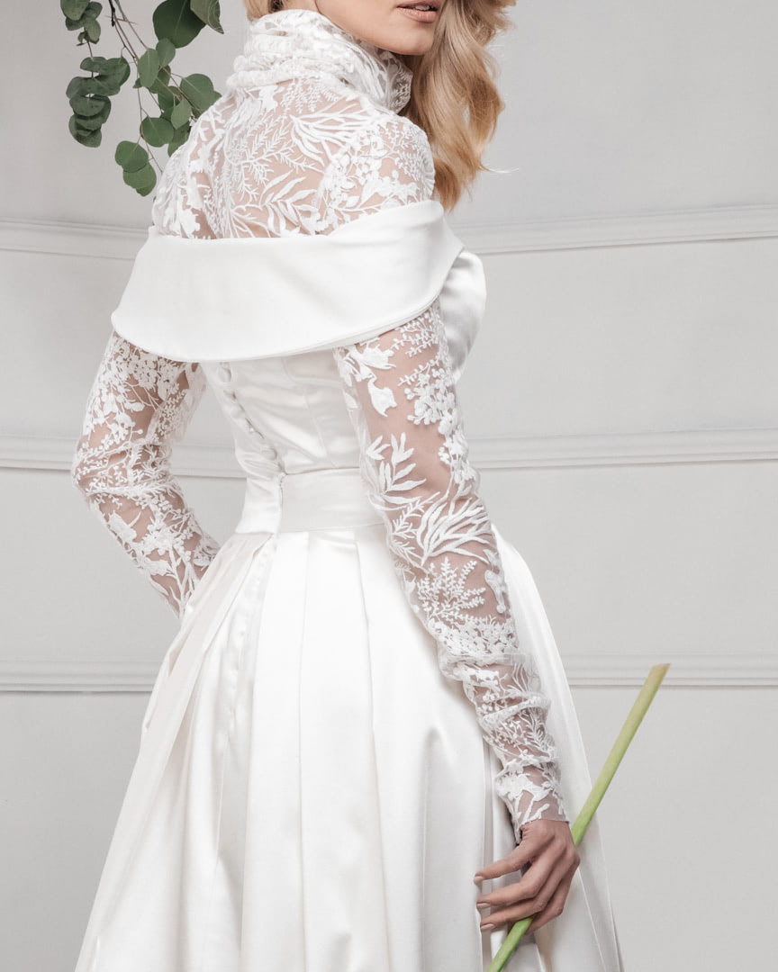 look_004_satin_dream_bojana_ugresic_bridal_collection_touch_of_heaven_0005a