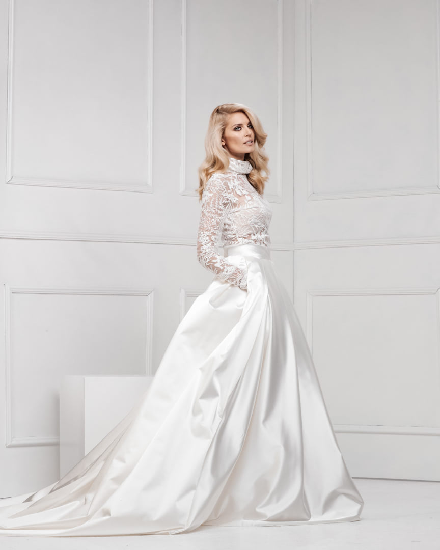 look_005_letters_from_love_bojana_ugresic_bridal_collection_touch_of_heaven_0001
