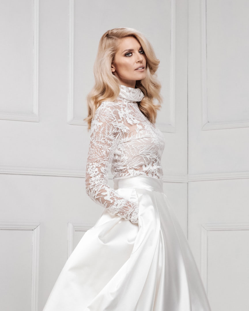 look_005_letters_from_love_bojana_ugresic_bridal_collection_touch_of_heaven_0001a
