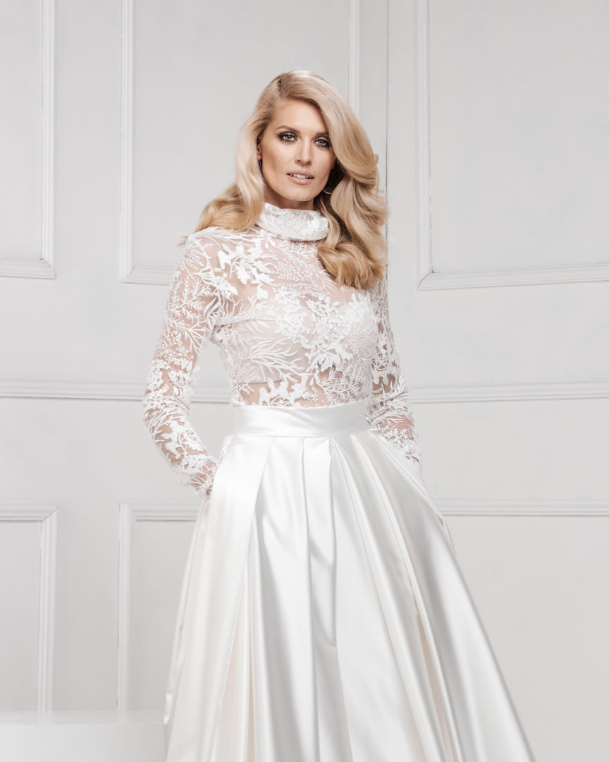 look_005_letters_from_love_bojana_ugresic_bridal_collection_touch_of_heaven_0002