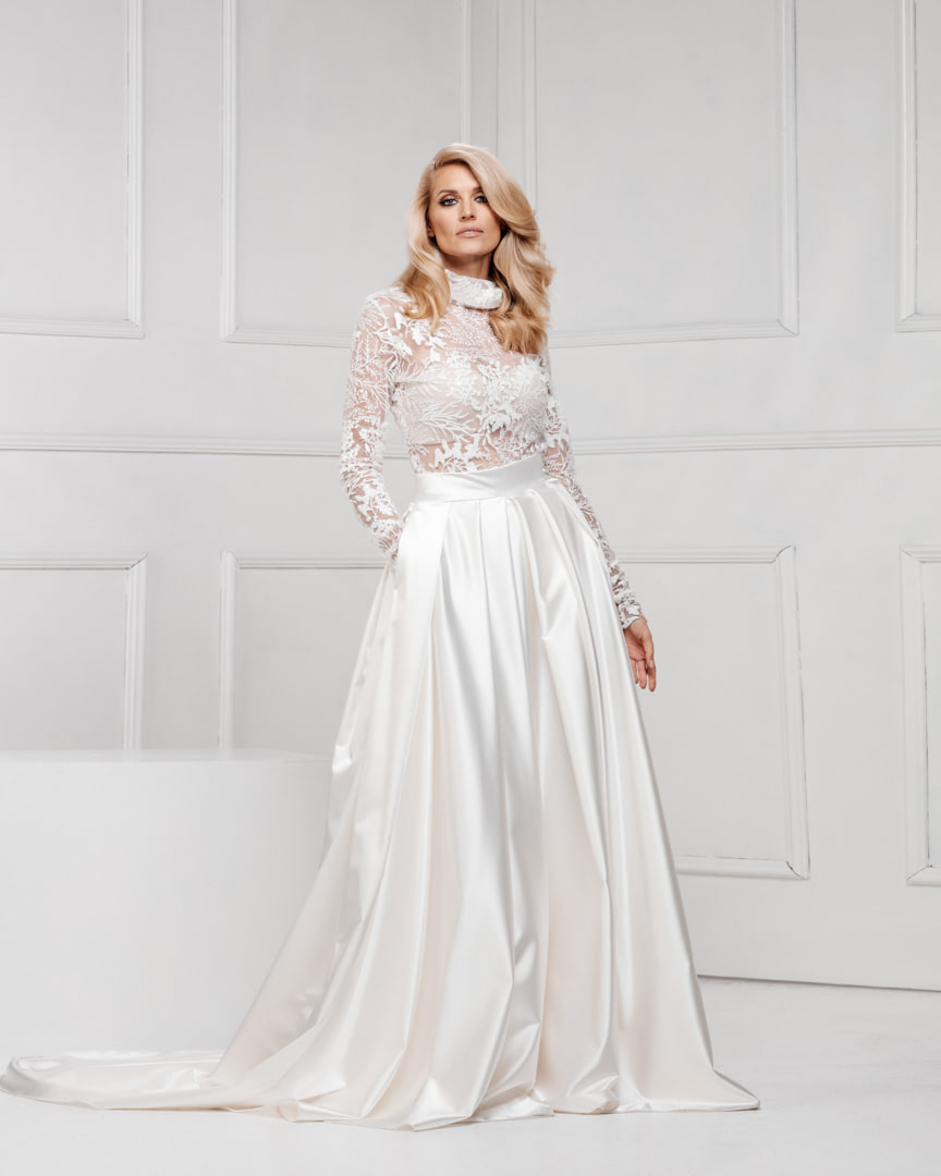 look_005_letters_from_love_bojana_ugresic_bridal_collection_touch_of_heaven_0003