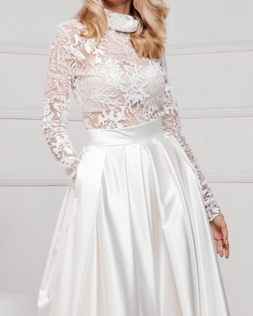 look_005_letters_from_love_bojana_ugresic_bridal_collection_touch_of_heaven_0003a
