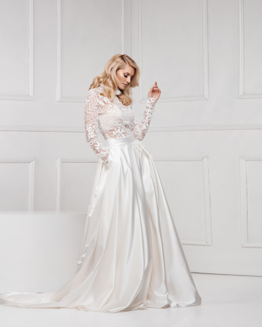 look_005_letters_from_love_bojana_ugresic_bridal_collection_touch_of_heaven_0004