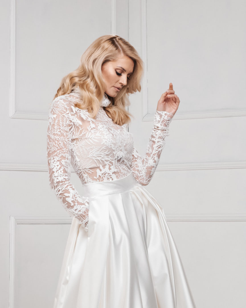 look_005_letters_from_love_bojana_ugresic_bridal_collection_touch_of_heaven_0004a