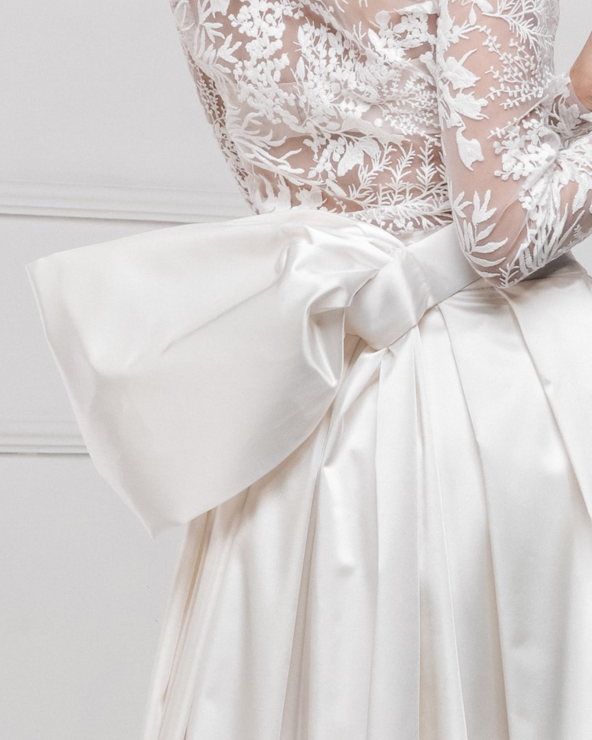 look_006_letters_from_love_bojana_ugresic_bridal_collection_touch_of_heaven_0002a