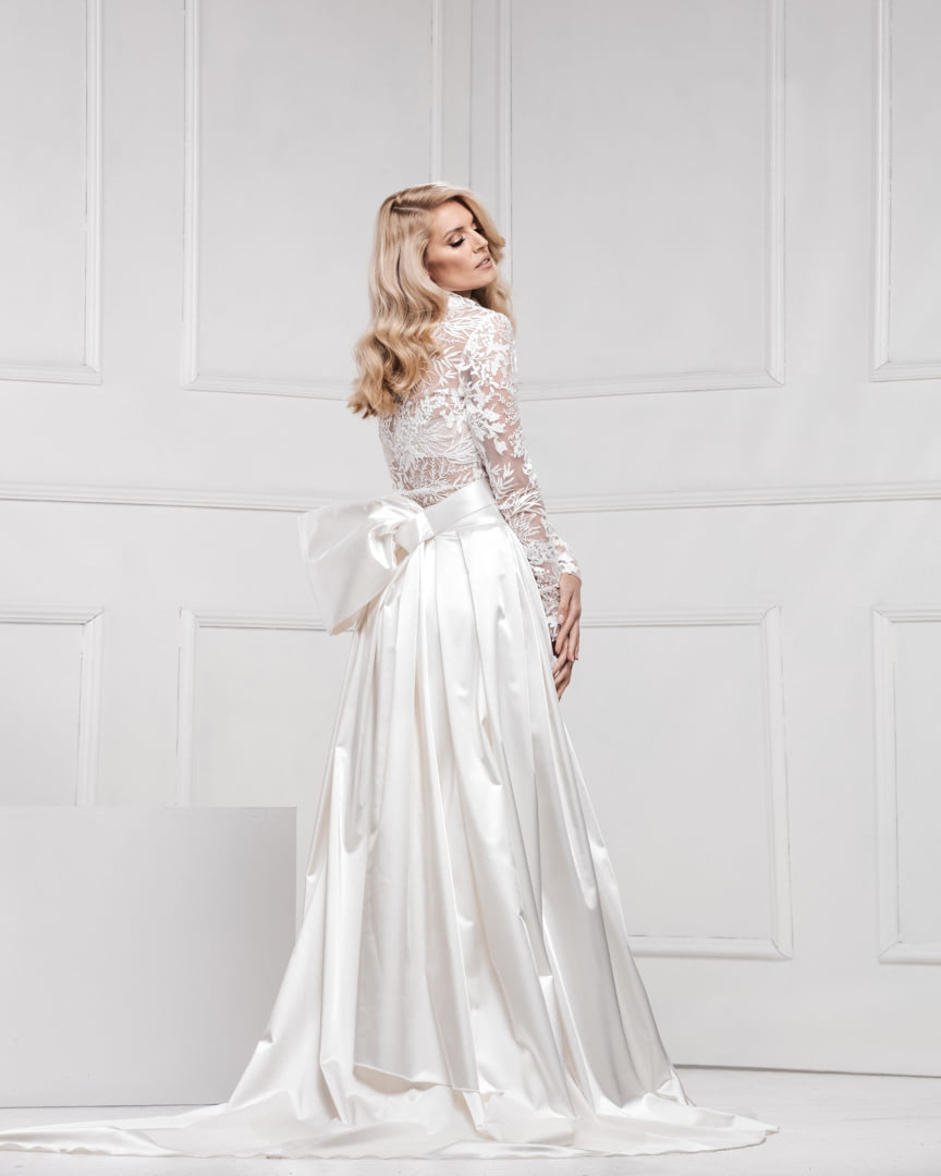 look_006_letters_from_love_bojana_ugresic_bridal_collection_touch_of_heaven_0003