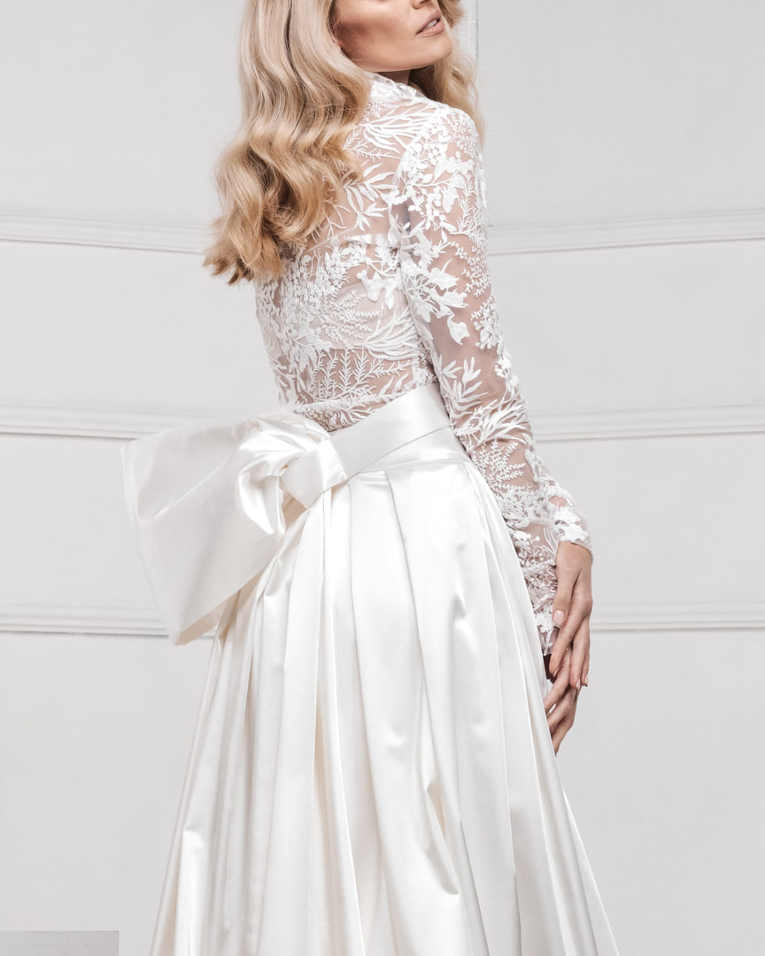 look_006_letters_from_love_bojana_ugresic_bridal_collection_touch_of_heaven_0003a