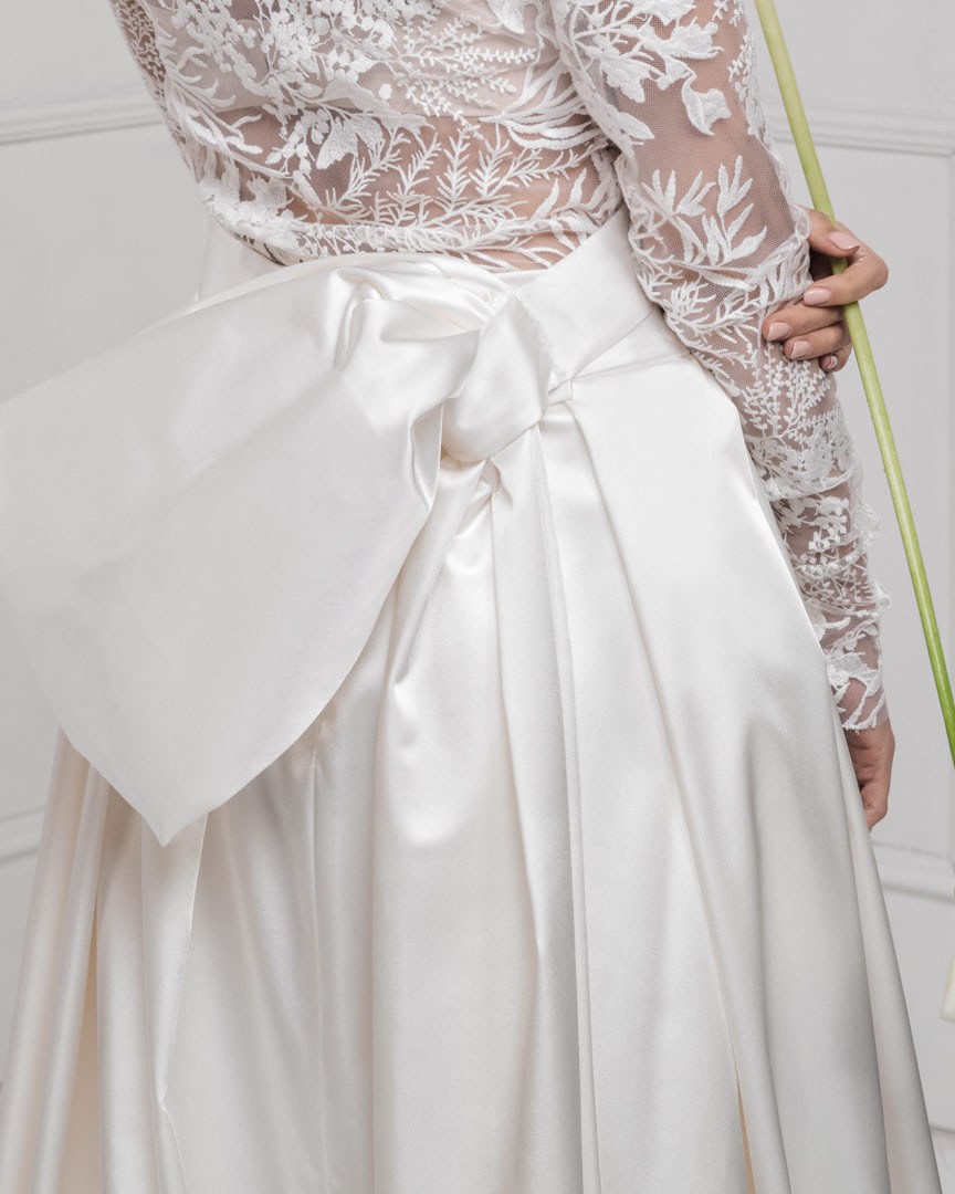 look_006_letters_from_love_bojana_ugresic_bridal_collection_touch_of_heaven_0004