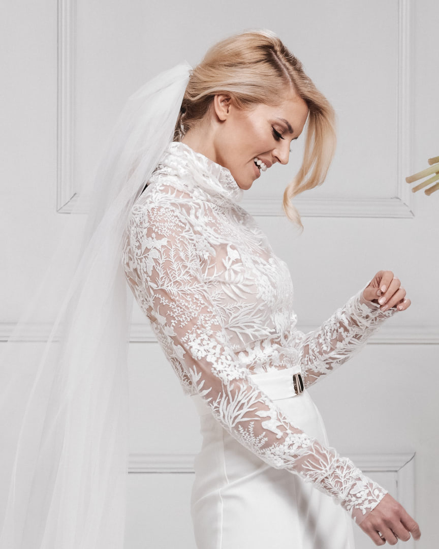 look_007_calla_love_bojana_ugresic_bridal_collection_touch_of_heaven_0001a