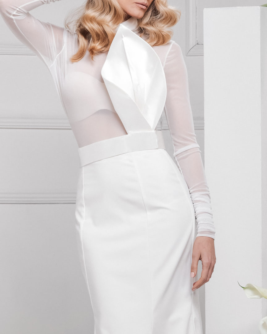 look_008_calla_bojana_ugresic_bridal_collection_touch_of_heaven_0002a
