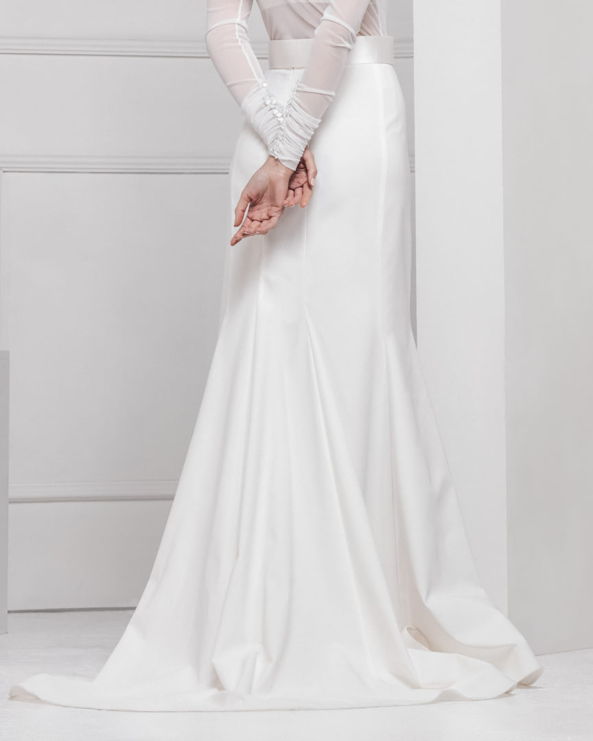look_008_calla_bojana_ugresic_bridal_collection_touch_of_heaven_0004a