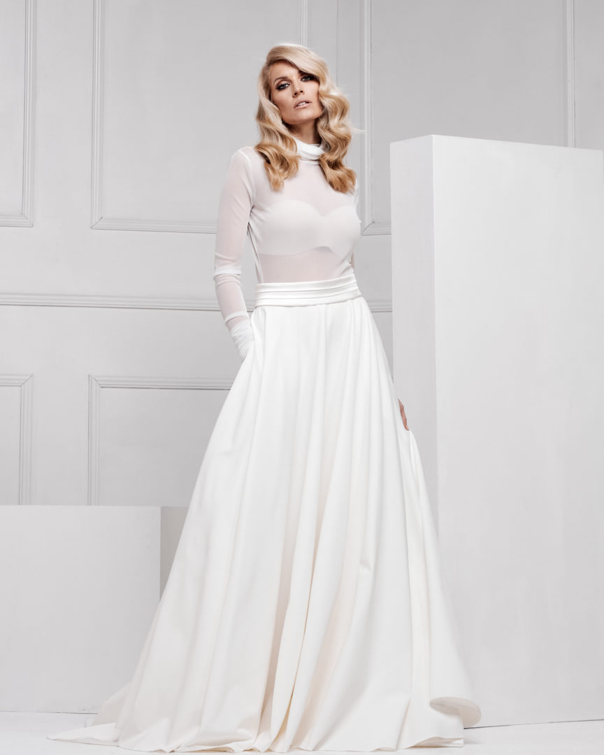look_009_letters_from_light_bojana_ugresic_bridal_collection_touch_of_heaven_0001