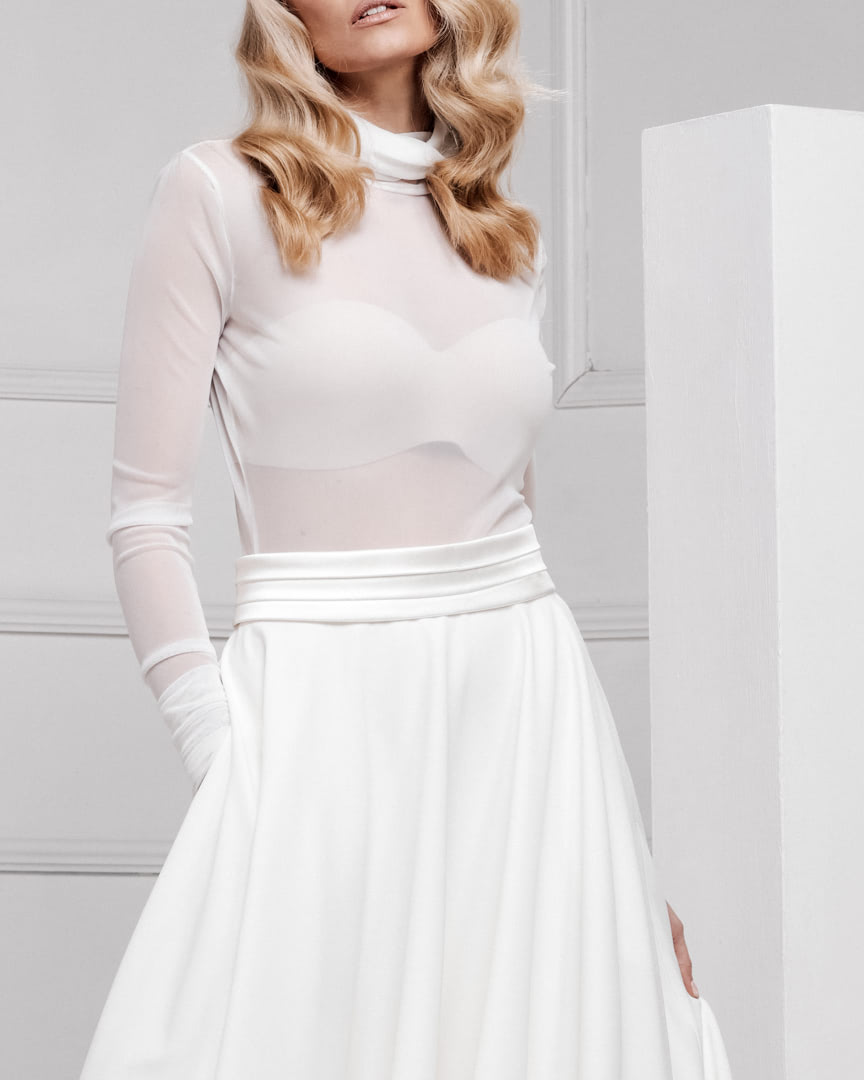 look_009_letters_from_light_bojana_ugresic_bridal_collection_touch_of_heaven_0001a