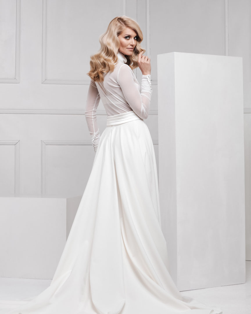look_009_letters_from_light_bojana_ugresic_bridal_collection_touch_of_heaven_0004