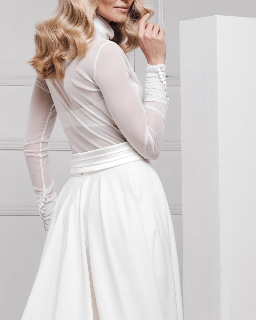 look_009_letters_from_light_bojana_ugresic_bridal_collection_touch_of_heaven_0004a