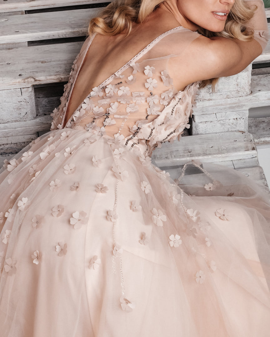 look_012_valentina's_dress_bojana_ugresic_bridal_collection_touch_of_heaven_0002a