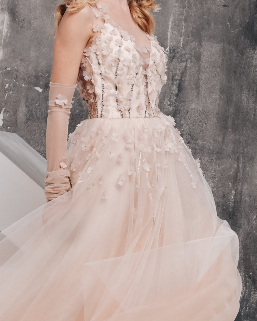look_012_valentina's_dress_bojana_ugresic_bridal_collection_touch_of_heaven_0004a