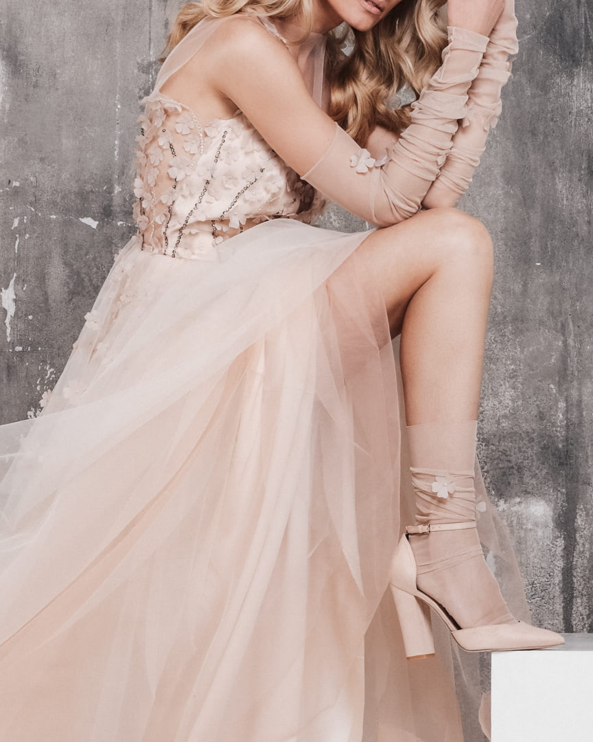 look_012_valentina's_dress_bojana_ugresic_bridal_collection_touch_of_heaven_0010a