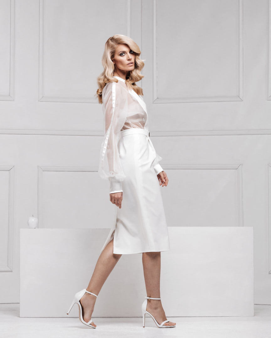 look_014_the_first_lady_mira_bojana_ugresic_bridal_collection_touch_of_heaven_0001