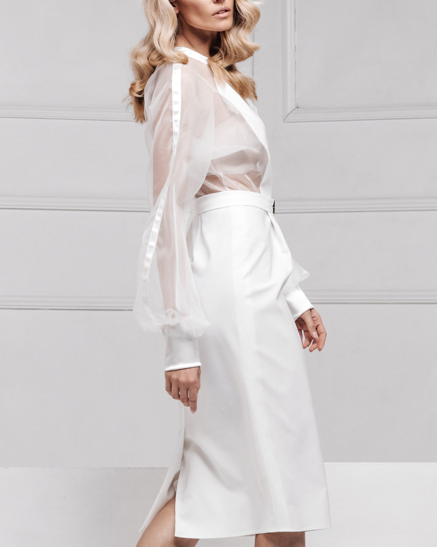 look_014_the_first_lady_mira_bojana_ugresic_bridal_collection_touch_of_heaven_0001a