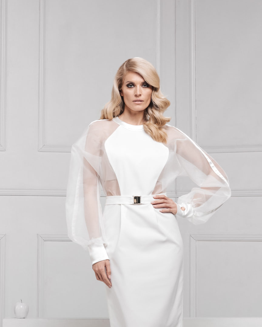 look_014_the_first_lady_mira_bojana_ugresic_bridal_collection_touch_of_heaven_0003