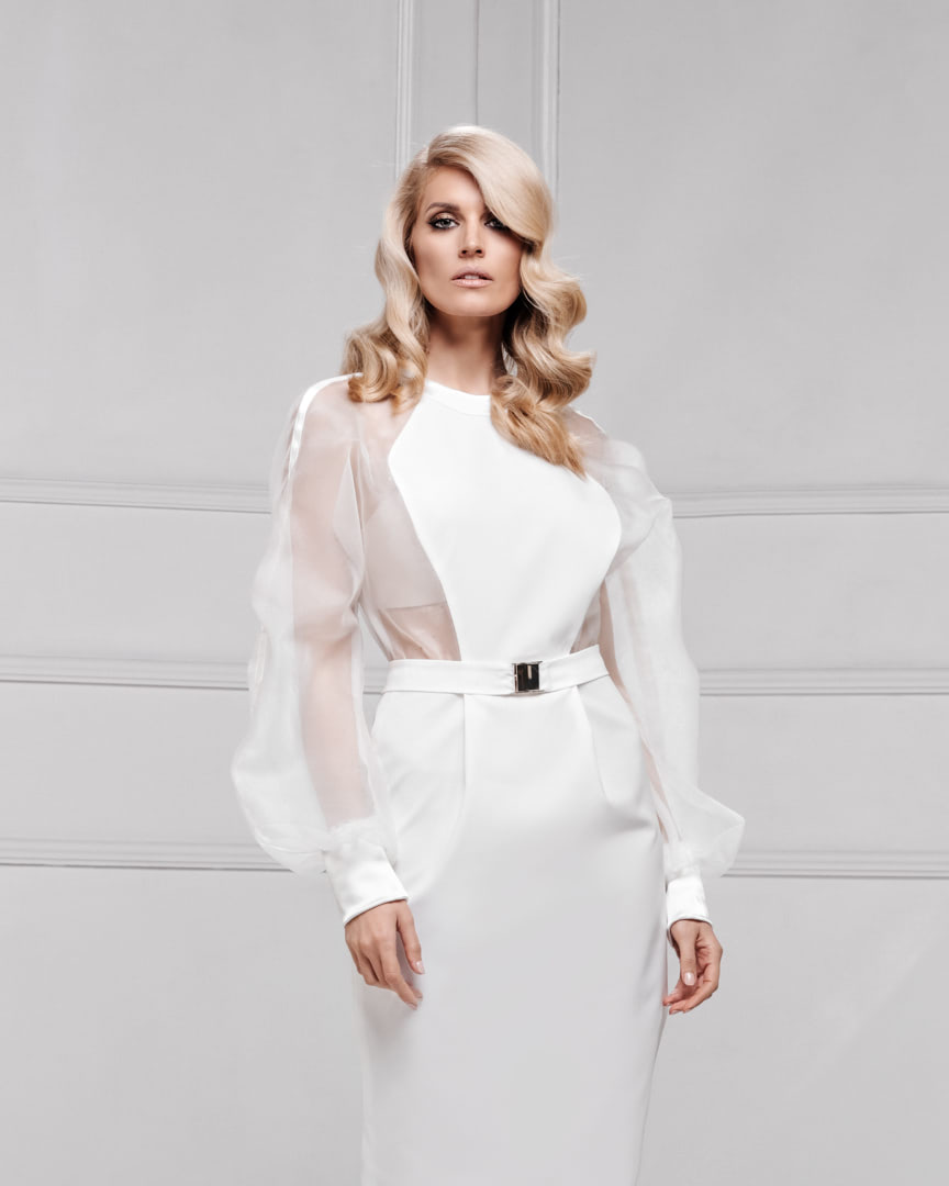 look_014_the_first_lady_mira_bojana_ugresic_bridal_collection_touch_of_heaven_0008
