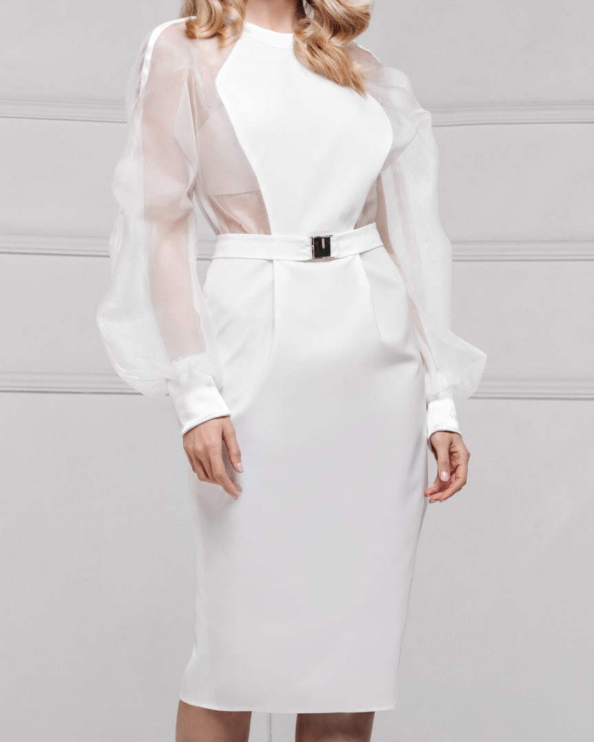 look_014_the_first_lady_mira_bojana_ugresic_bridal_collection_touch_of_heaven_0008a