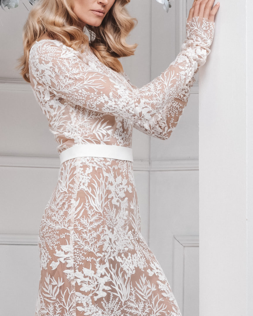 look_015_helen_bojana_ugresic_bridal_collection_touch_of_heaven_0002a