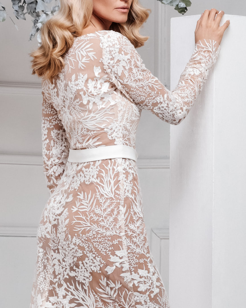 look_015_helen_bojana_ugresic_bridal_collection_touch_of_heaven_0005a