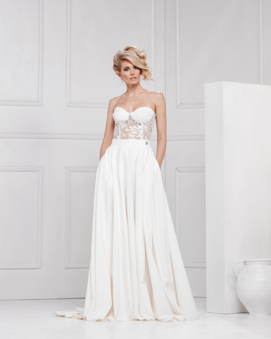 look_017_the_one_bojana_ugresic_bridal_collection_touch_of_heaven_0001