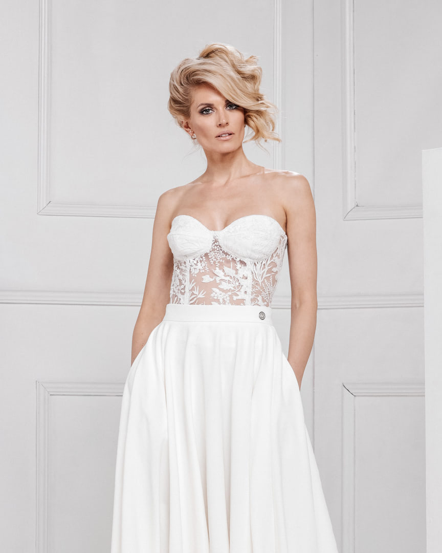 look_017_the_one_bojana_ugresic_bridal_collection_touch_of_heaven_0001b