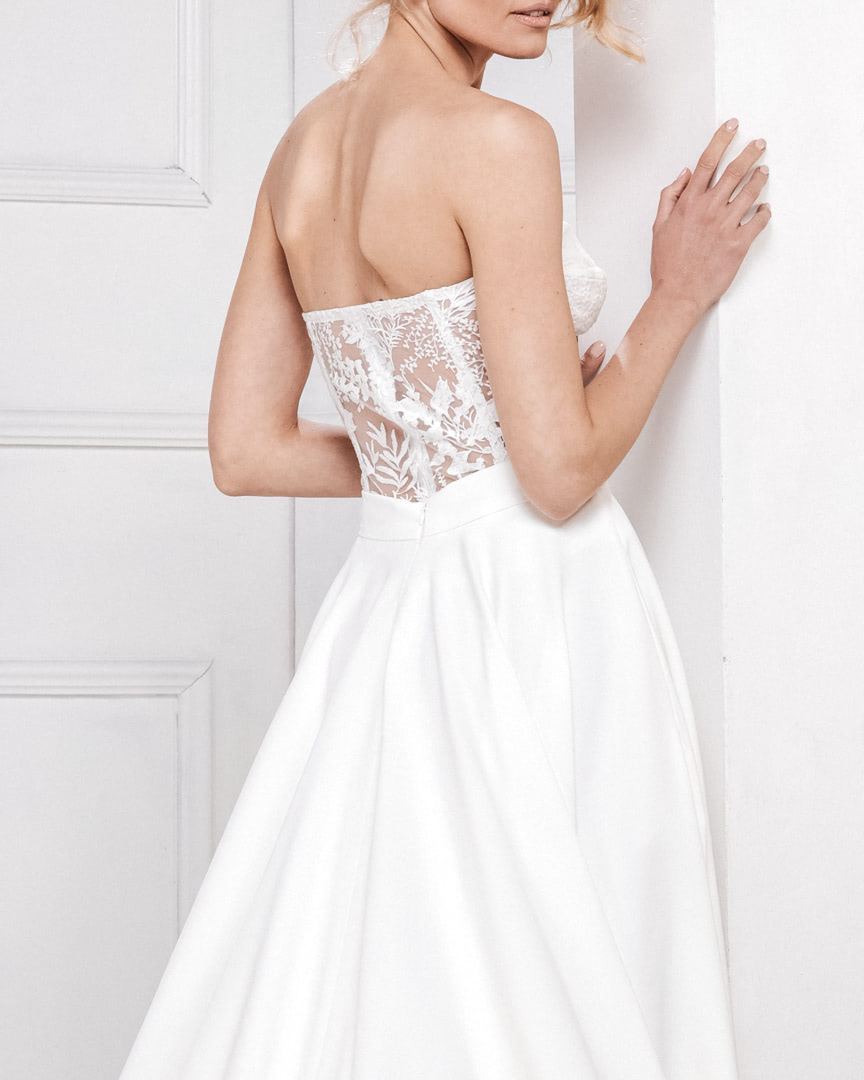 look_017_the_one_bojana_ugresic_bridal_collection_touch_of_heaven_0002b