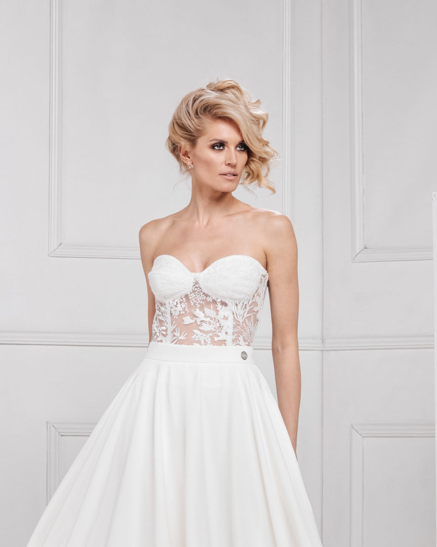 look_017_the_one_bojana_ugresic_bridal_collection_touch_of_heaven_0003
